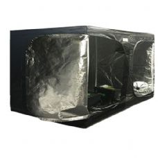 Grow Box 360/240 Grow Tent ( 360 x 240 x 200cm )